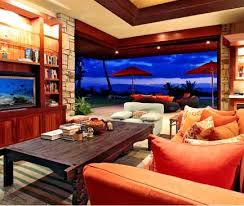Home And Decor Magazine 785 Best Luxury Homes Images On Pinterest Cottage Floor Plans