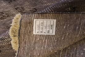 vintage carpet overdyed rug decorative rug 8 5 u2033x 5 1 u2033 feet