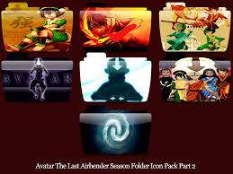 avatar airbender movie 2 23 free wallpaper animewp