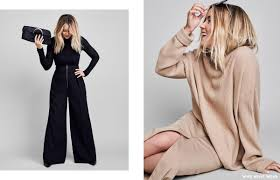 fall 2017 trends shoot whowhatwear