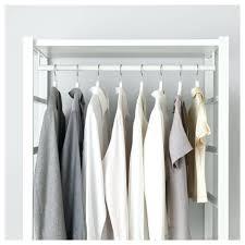 articles with bedroom wardrobe design pics tag superb bedroom