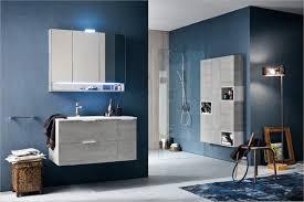 arredo bagno provincia gallery of design mobili bagno e provincia galleria foto