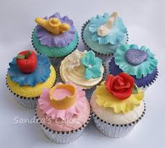 best 25 disney princess cupcakes ideas on pinterest princess