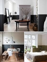 conseils peinture chambre deux couleurs wonderful peindre salon 2 couleurs 21 conseils peinture chambre