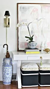 276 best living room images on pinterest at home best home