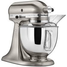 Kitchen Maintenance Tips Maintenance Your Mixer With Kitchenaid Mixer Grease U2014 Thai