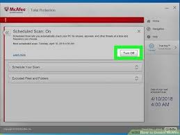 mcafee antivirus full version apk download hypack 6 2 cracked 47 taamirabchiequi scoo