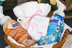 affordable housewarming gift idea kleinworth u0026 co