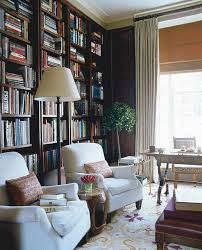 Floor To Ceiling Bookcase Plans Best 25 Library Wall Ideas On Pinterest Book Wall Library