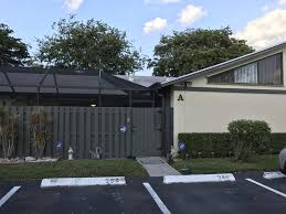 lexus for sale west palm beach 1104 summit trail cir a west palm beach fl 33415 mls rx