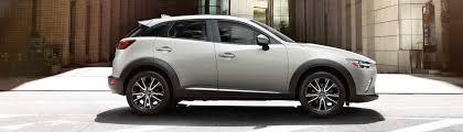 new cars from mazda mazda dealer chesapeake va cavalier mazda