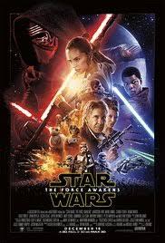 film fantasy streaming 2015 star wars the force awakens 2015 imdb