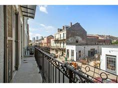 french quarter vacation rental vrbo 400552 3 br new orleans