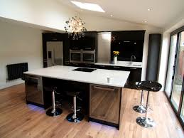kitchen island worktops how a kitchen island can make the most of your home cheshire