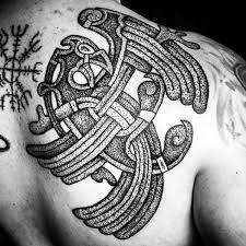 best 25 medieval tattoo ideas on pinterest border tattoo