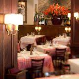maggiano u0027s tyson u0027s corner private dining opentable