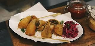 cuisine pirate ร าน pirate arena ร ว วร านอาหาร wongnai