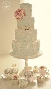 454 best beautiful wedding cakes u0026 cupcakes images on pinterest