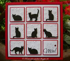 the 2543 best images about cards on cardmaking cards