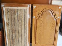 fabulous kitchen cabinet door refacing resurfacing cabinet doors