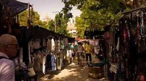 shopping in mallorca spain seemallorca com