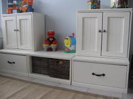 storage cabinets for living room ikea storage cabinets with doors teak veneer sideboard shelving or
