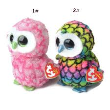 The Owl Barn Gift Collection Gift Supplies Picture More Detailed Picture About 2 Styles