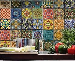 Mosaic Tiles For Kitchen Backsplash Craziest Home Decor Accessories Mozaico Mozaico