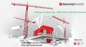v ray 2 0 for sketchup pro 2015 keygen serial for mac os x