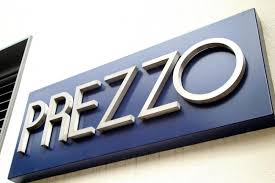 prezzo bid prezzo to in money saving bid york press