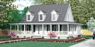 porch house plans small house plans with wrap around porch expominera2017 com