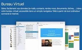 universit reims chagne ardenne bureau virtuel bureau virtuel reims bureau virtuel de reims 28 images bureau