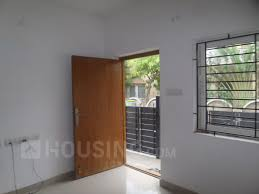 property in choolaimedu chennai flats houses for sale in