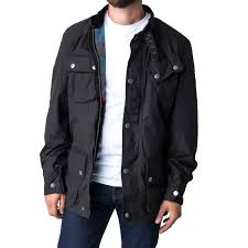 mc jacket wax motorcycle jackets waxed cotton motorbike jackets