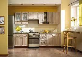 einbauk che gebraucht günstige einbauküchen gebraucht rheumri dazzling design