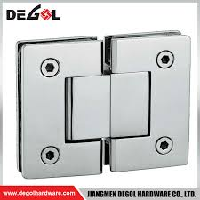 360 degree shower door pivot hinge 360 degree shower door pivot
