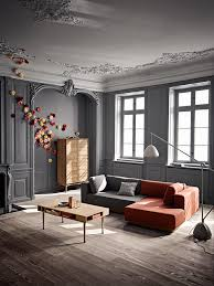 fall 2016 color trends according to pantone home decor interior
