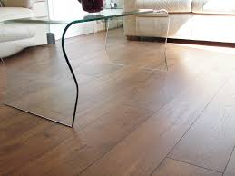 Antique Chestnut Laminate Flooring Laminate U2013 Derek Evans Floor Laying