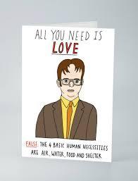sloth valentines day card sloth valentines day card gift ideas