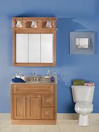 alluring 30 heritage shaker bathroom accessories inspiration