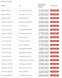 delta airlines baggage policy delta airlines is having a huge sale on flights for canadians
