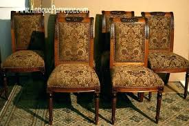 used dining room sets for sale used dining room sets for sale used dining room sets formal dining