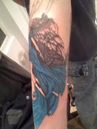 n demons tattoos cool tattoos bonbaden