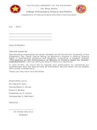 letter of request meralco traveling sales sample resume format of