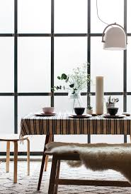 the lifestyle stylist covering fashion food and interiors styling home work fashion interiors food video clientsaboutcontact