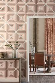 47 best kitchen wallpaper ideas images on pinterest wallpaper