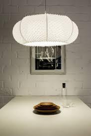 Esszimmer Leuchten Esszimmerlampen Ideen 25 Modelle Verschiedener Designer