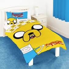 Adventure Time Bedding Pinksumo Com Shop Kids Gifts