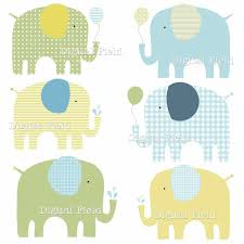 free baby shower clipart boy gallery baby shower ideas