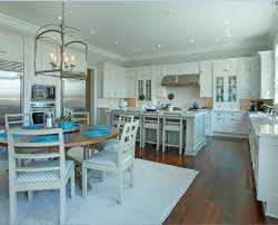 Coastal Kitchen Ideas Furniture Coastal Kitchen Design Coastal Kitchen Decor Coastal